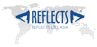 REFLECTS LTD Asia